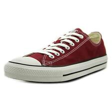 Converse Chuck Taylor All Star Ox Unisex-erwachsene Sneaker 44