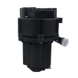 A0001403585 New Secondary Air Pump for Mercedes-Benz C220 E320 S320 S500 SL320