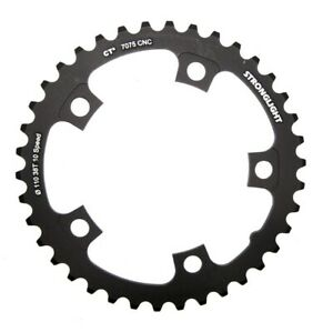 Stronglight Zicral 5 Arm Inner Chainring