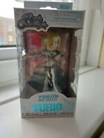 Yuri!!! on Ice Funko Rock Candy Vinyl Anime Figure Yurio 13 cm new BNIB