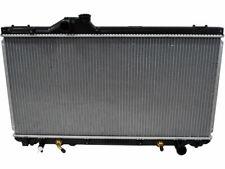 For 2001-2005 Lexus IS300 Radiator Denso 51769QW 2002 2003 2004