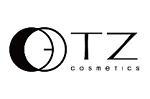Cosmetix-Hub