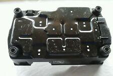 Honda EX650 Lower Cover Assembly Complete OEM 63710-ZA8-010