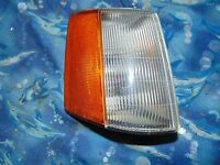 93 94 95 96 97 98 JEEP GRAND CHEROKEE RIGHT PASSENGER SIDE MARKER LIGHT LAMP