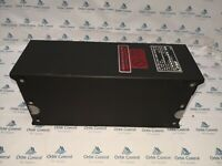 LITEF LCR-93 Attitude Heading Reference Unit -28VDC 142185-1105
