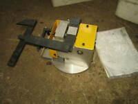 Schüco 299783 Presswerkzeug Royal S 70BS für Pneumatik Presse Stanze 290124