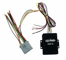 s l225 car audio & video wire harnesses for chevrolet equinox ebay Metra Wiring Harness Diagram at reclaimingppi.co