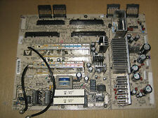 """SONY A BOARD A1300326A FROM MODEL KV-36HS510  SOLD """"AS IS"""""""