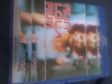 New listing Run Lola Run (Blu-ray Disc, 2008)