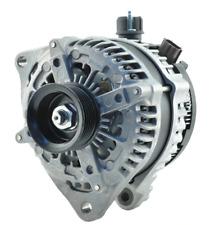 Fits Ford F150 2012 2013 2014 (3.5L, 3.7L) Alternator 11624
