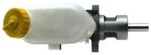 New Master Brake Cylinder  Raybestos  MC390638