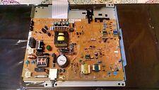 HP Laserjet 2300 series Power Supply Board PCA, PCB  RG1-4306