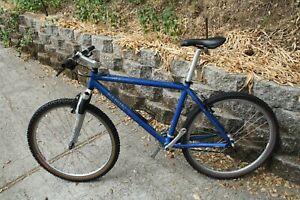 1998 Klein Pulse Comp Mountain Bike  Low Miles!