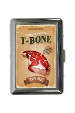 Zauber Magig Tasse Nostalgie Fun T-Bone Steak