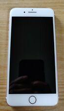Apple iPhone 7 Plus - 128GB - Rose Gold (Unlocked)