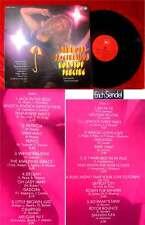 LP Erich Sendel: Hammond Fascination Non Stop Dancing