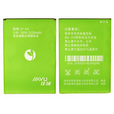 Original Jiayu S3 3000mAh Replacement Battery For JIAYU S3 S3 Plus JYS3