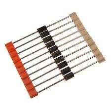 10 diotec sb5100 Schottky Barrier rectificadores diodo 5a 100v 085674