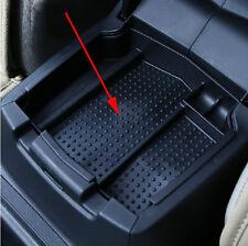 1X Deluxe Edition Car Central storage box For Honda CRV 2012 2013 2014 2015 2016