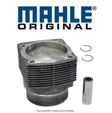 NEW Porsche Porsche 911 3.0 L H6 1978-1983 Engine Piston and Cylinder Mahle
