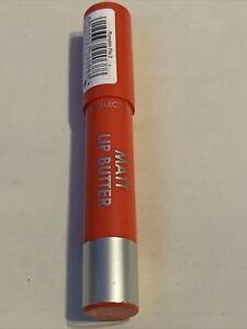 Lip Butter Liner 2 PUMPKIN PIE, Moisturising, Collection