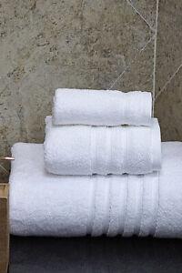 Hotel Collection Ultimate Micro Cotton® 20th Anniversary 3-Pc. Bath Towel Set