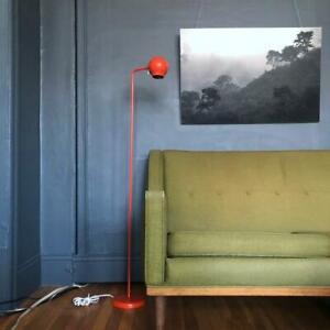 George Kovacs Eyeball Floor Lamp Robert Sonneman