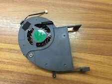 CPU FAN ventilador Toshiba Qosmio X500 X505 X505-Q series AV9005HX-DD3