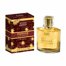 PAPAVER EDP SPRAY FOR HER WOMEN 100ML-Opium
