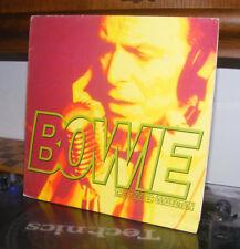 Bowie – The Singles Collection - LP - Schallplatte - Vinyl - LP