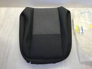 2014-2018 Ford Transit Connect OEM Passenger Seat Back Cover DT1Z-1764416-CA