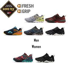 Merrell MQM Flex GTX Gore-Tex Low Men Women Outdoors Hiking Shoes Pick 1