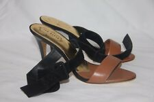 Ted Baker JOLEA Cinderella Shoes UK Size 7