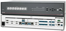 Extron IN1608 MA  Eight Input HDCP-Compliant Scaling Presentation Switcher