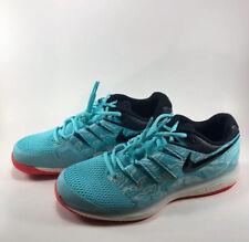 Nike Air Zoom Vapor X HC Tennis Shoes AA8030-301 Men's Size 10.5 New