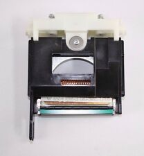 Fargo Kee Printhead for Dtc400, Dtc300 & C30e Thermal Id Card Printer