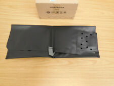 VOLKSWAGEN CLASSIC TOOL BAG - GENUINE VW - GOLF CADDY MK1 CORRADO + MORE