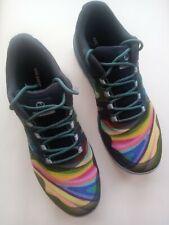 Merrell 'Rainbow' Nova Trail Running Shoes, EU 45, *New
