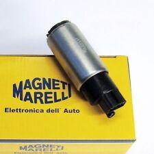 Kraftstoffpumpe Benzinpumpe für FIAT Coupe 1.8 16V 2.0 16V 2.0 20V