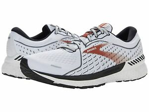 Man's Sneakers & Athletic Shoes Brooks Adrenaline GTS 21
