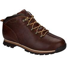 Timberland Herrenstiefel & -Boots