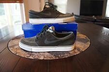 "Nike Zoom Stefan Janoski SB Size 10.5 ""Considered Design"""