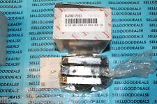 Bosch Rexroth R165141420 Runner Block New