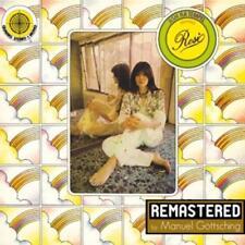 Ash Ra Tempel  - Starring Rosi  *CD*NEU*