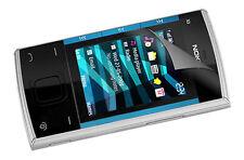 Martin Campos Lcd Protector De Pantalla Para El Nokia X3 Reino Unido