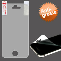 Screen Protector for APPLE iPhone 4s/4