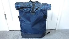 Paul Smith Bag - 531 Cyclist Cycling Navy Backpack Rucksack /BNWT