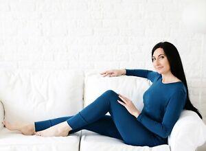 Merino Layer Base Wool Women Womens Suit Sleeve Top Long 180 gsm