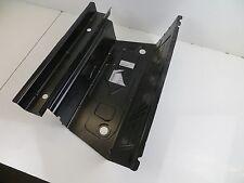 NEUF d'ORIGINE BMW 3/4 série Valise compartiment boîtier F30 F32 F80 F82