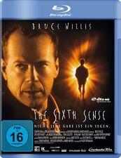 The Sixth Sense [Blu-ray](NEU/OVP) Bruce Willis von M. Night Shyamalan